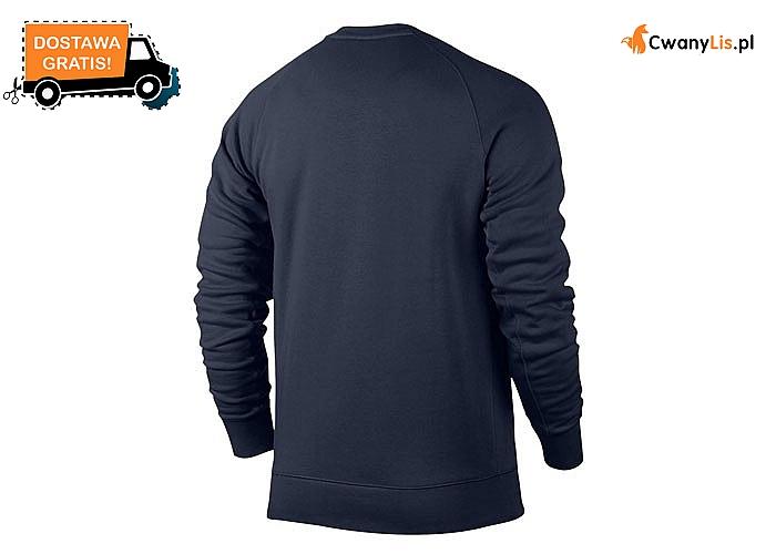 HIT! Bluza męska Jordan! Doskonała jakość! Modny fason! Idealna do aktywności jak i na co dzień! 4 kolory!