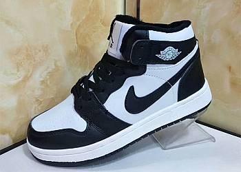 Buty Nike Jordan Air