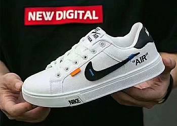 Buty Nike Air
