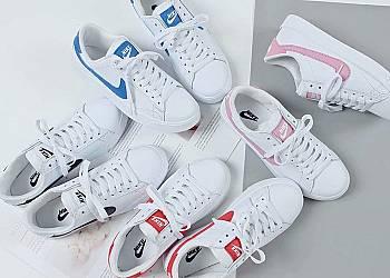 Buty Nike unisex