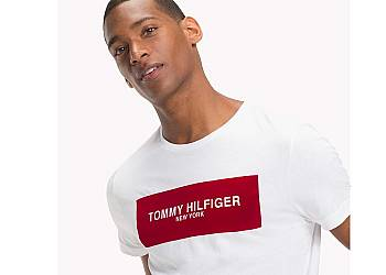 Tommy Hilfiger New York