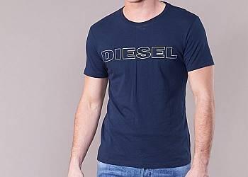Bluzka Diesel