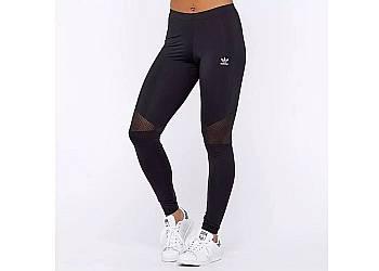 Legginsy damskie Adidas