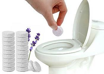 Uniwersalny środek do sprzątania