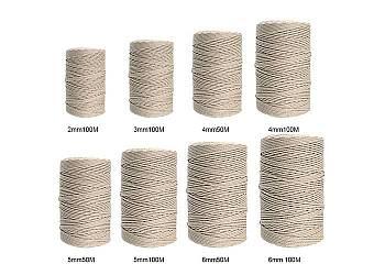 Bawełniany sznurek